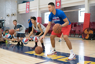 ben_simmons_day_camp1.jpg