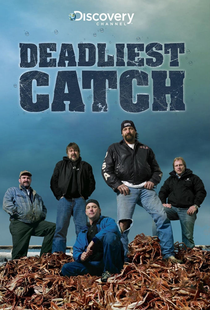 thumbs_Deadliest-Catch.jpg
