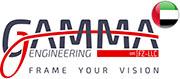 GammaEngineering180.jpg