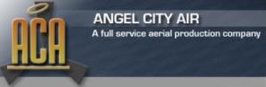 thumbs_Angel-City-Air-300x101-v2.jpg