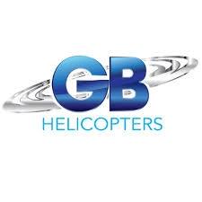 thumbs_gb-heli-logo.jpg