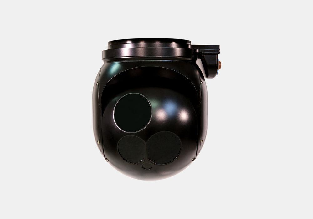 GSS-V9-2.jpg