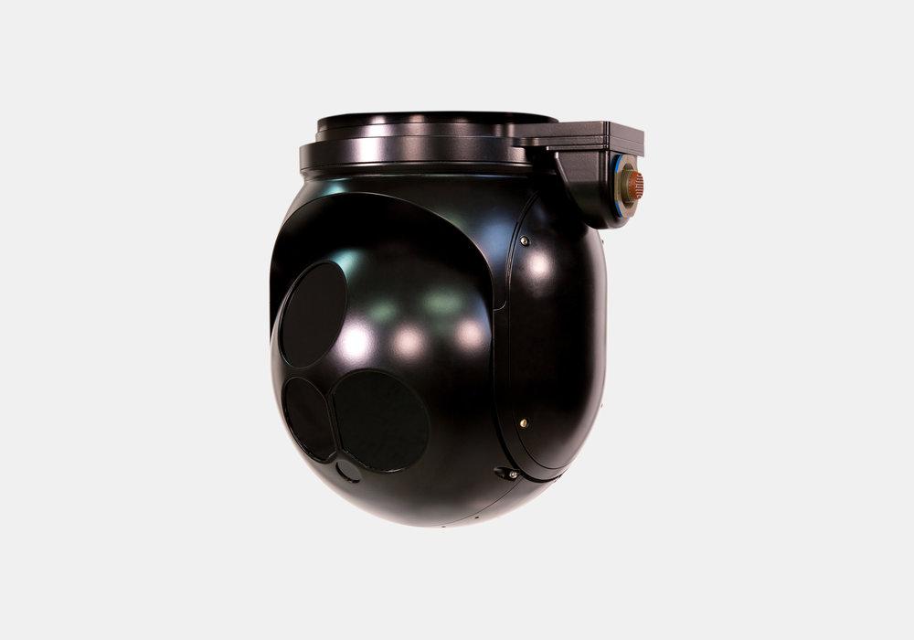 GSS-V9-1.jpg