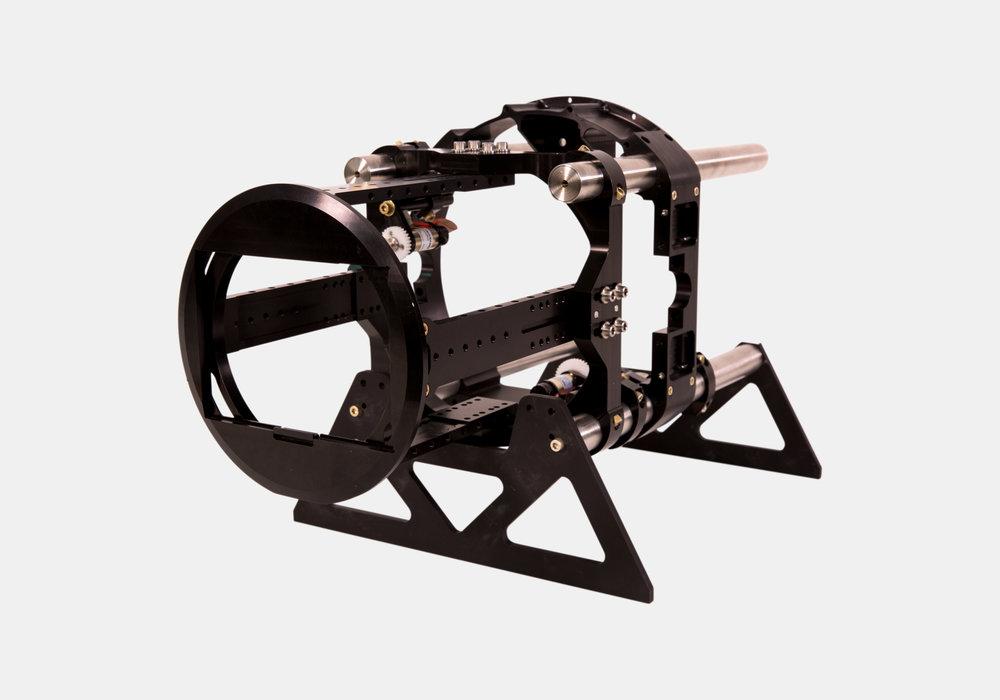 GSS-Universal-Cam-and-Lens-Kit-2.jpg