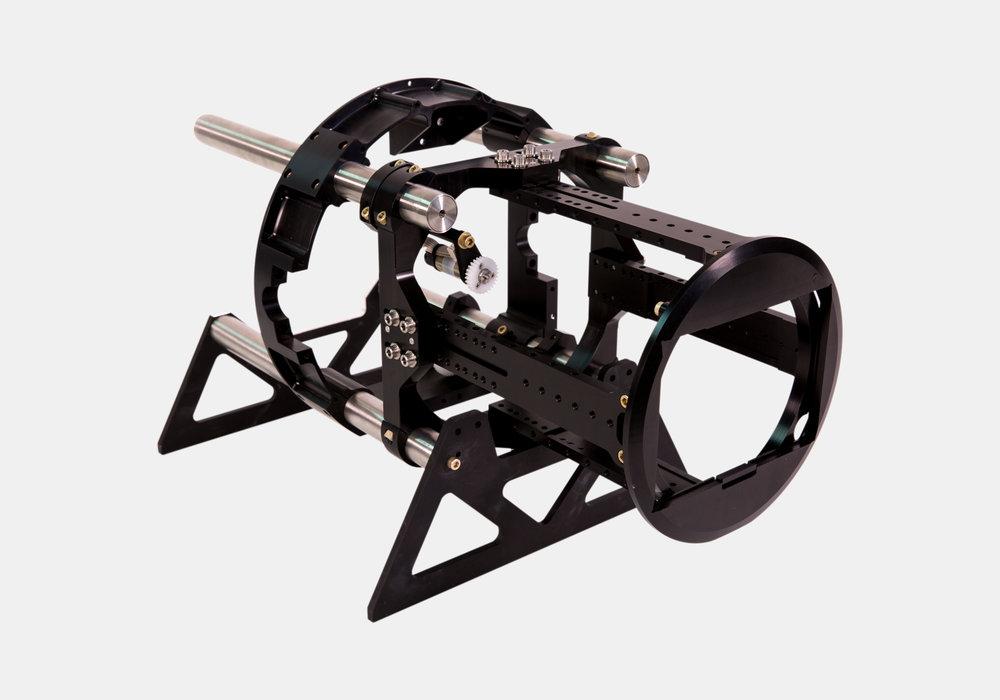 GSS-Universal-Cam-and-Lens-Kit-1.jpg