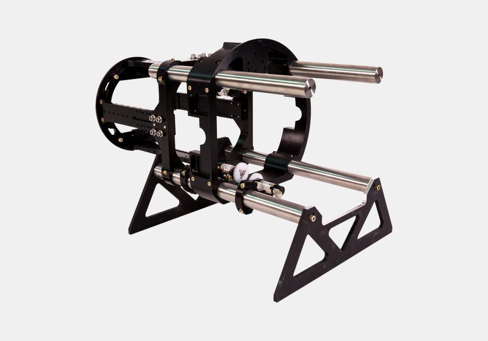 GSS-Universal-Cam-and-Lens-Kit-3.jpg