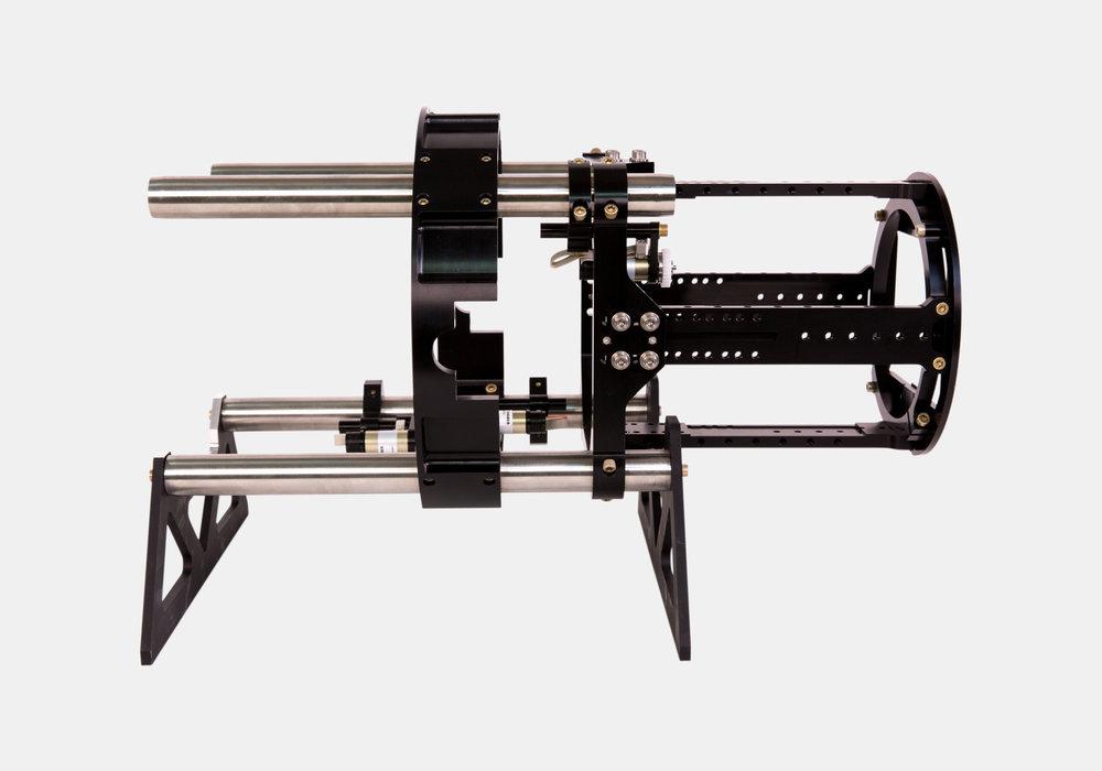 GSS-Universal-Cam-and-Lens-Kit-5.jpg