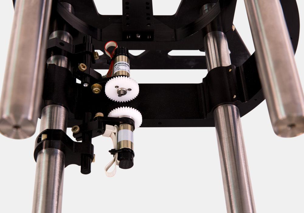 GSS-Universal-Cam-and-Lens-Kit-6.jpg