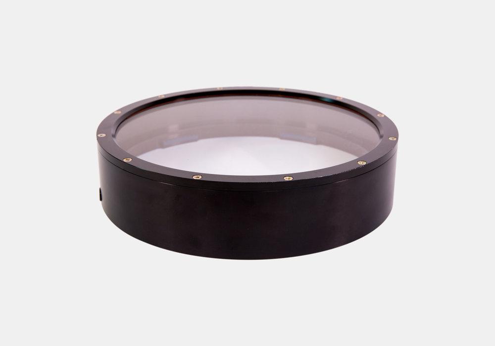 GSS-Schneider-Optics-Snout-Glass-2.jpg