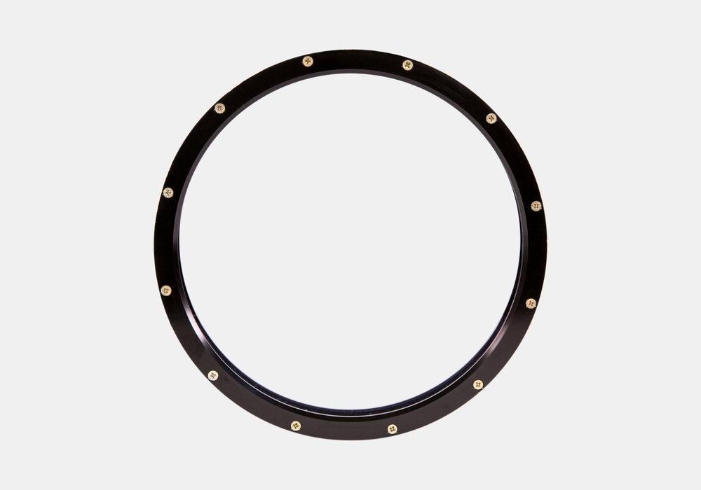 GSS-Schneider-Optics-Snout-Glass-3.jpg