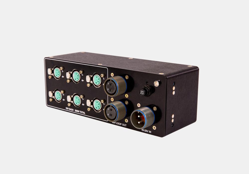 GSS-Power-Dist-Unit-28V-2.jpg