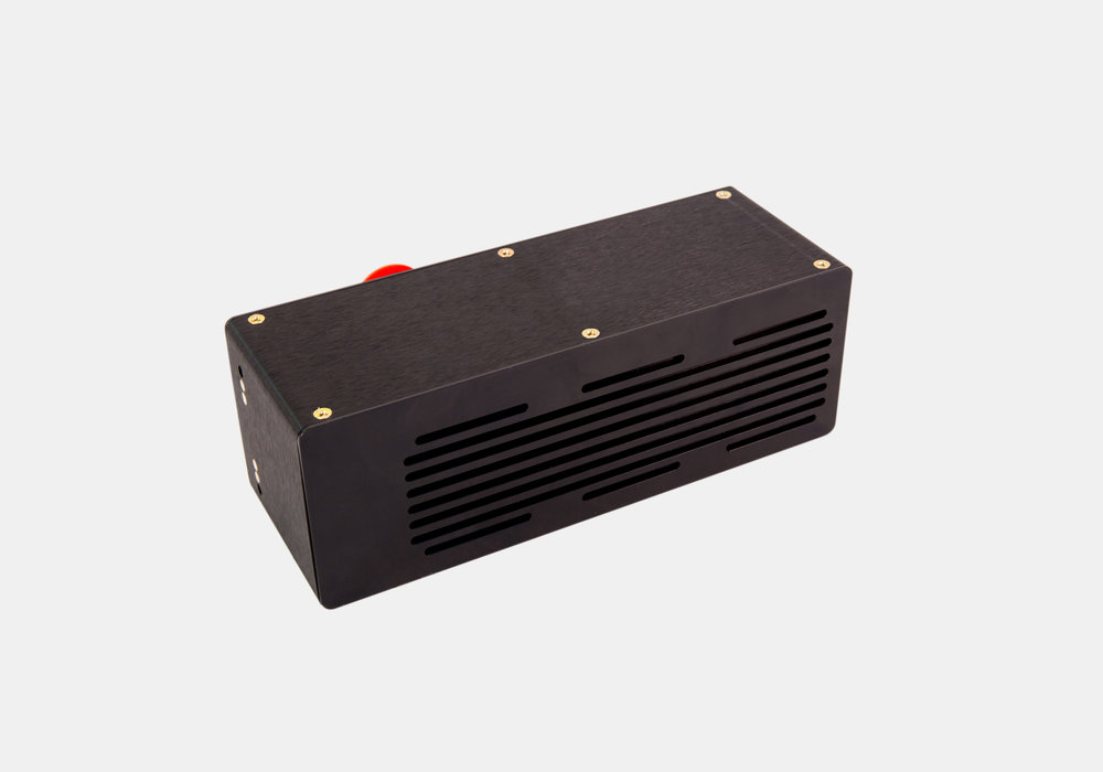 GSS-Power-Dist-Unit-28V-3.jpg