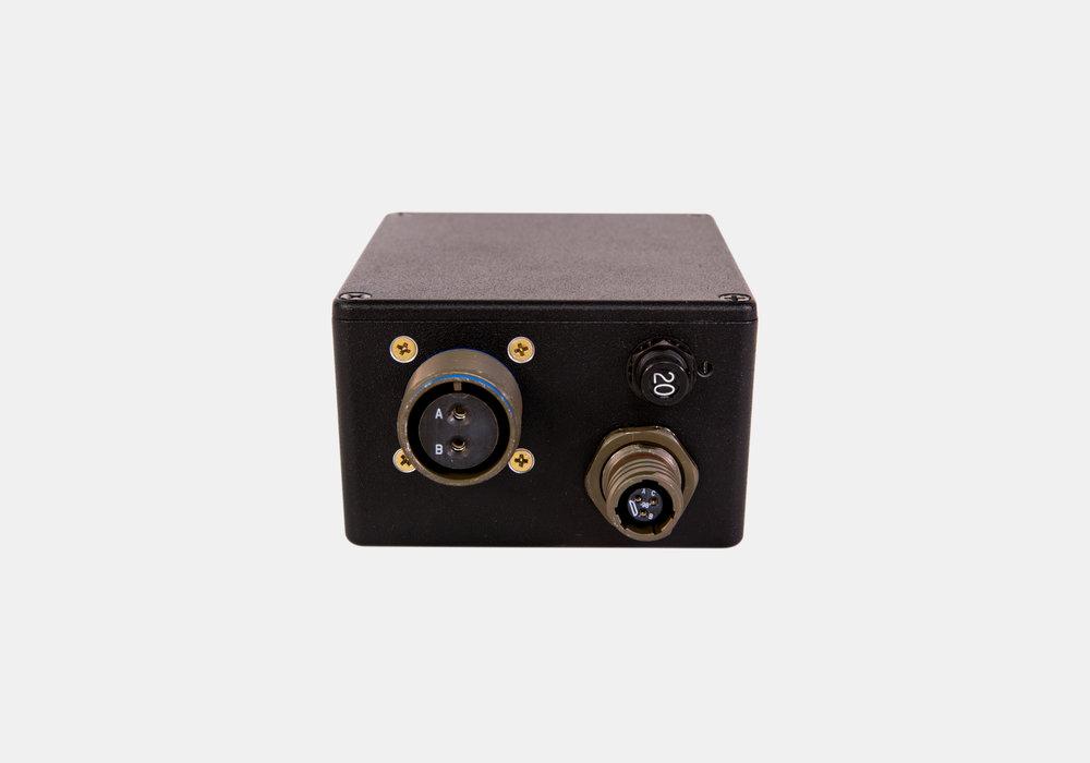 GSS-Pilot-Control-Box-4.jpg