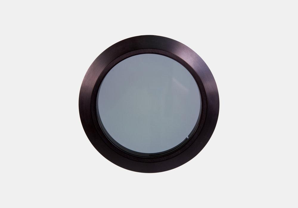 GSS-ND-Filter-1.jpg