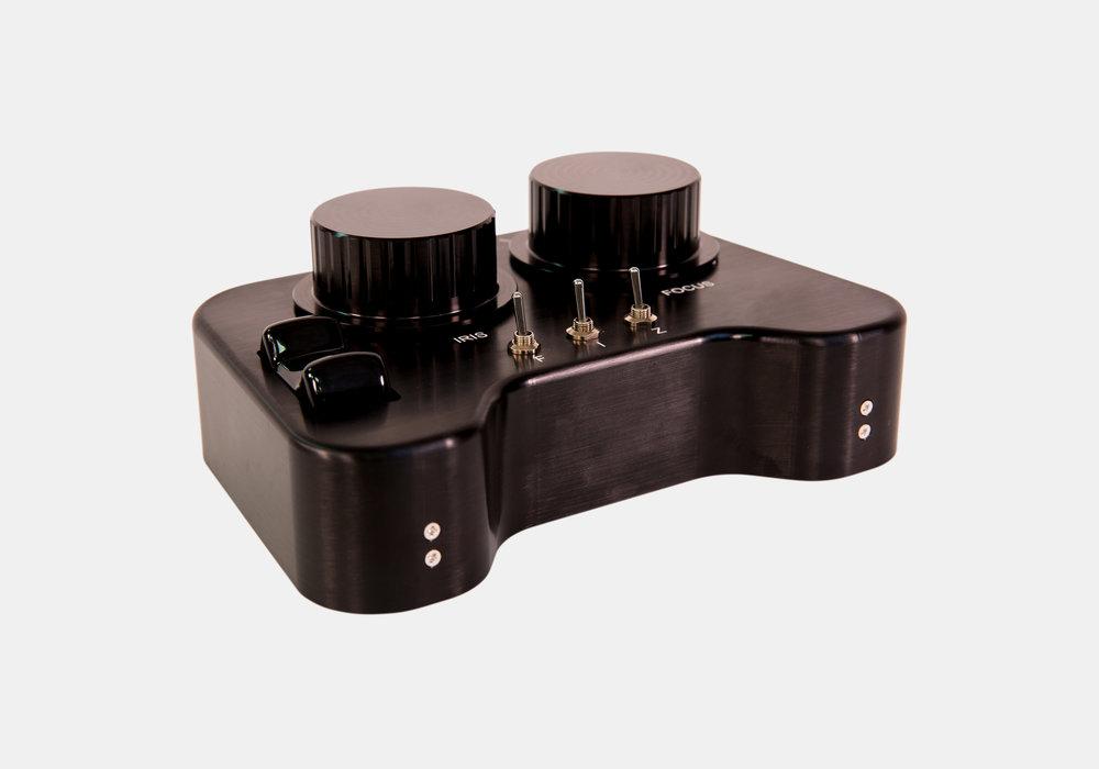 GSS-FIZ-Remote-2.jpg