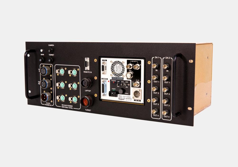 GSS-AUX-Box-2.jpg