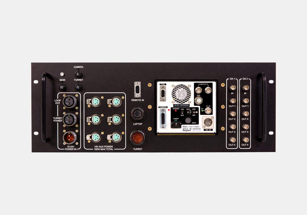 GSS-AUX-Box-1.jpg