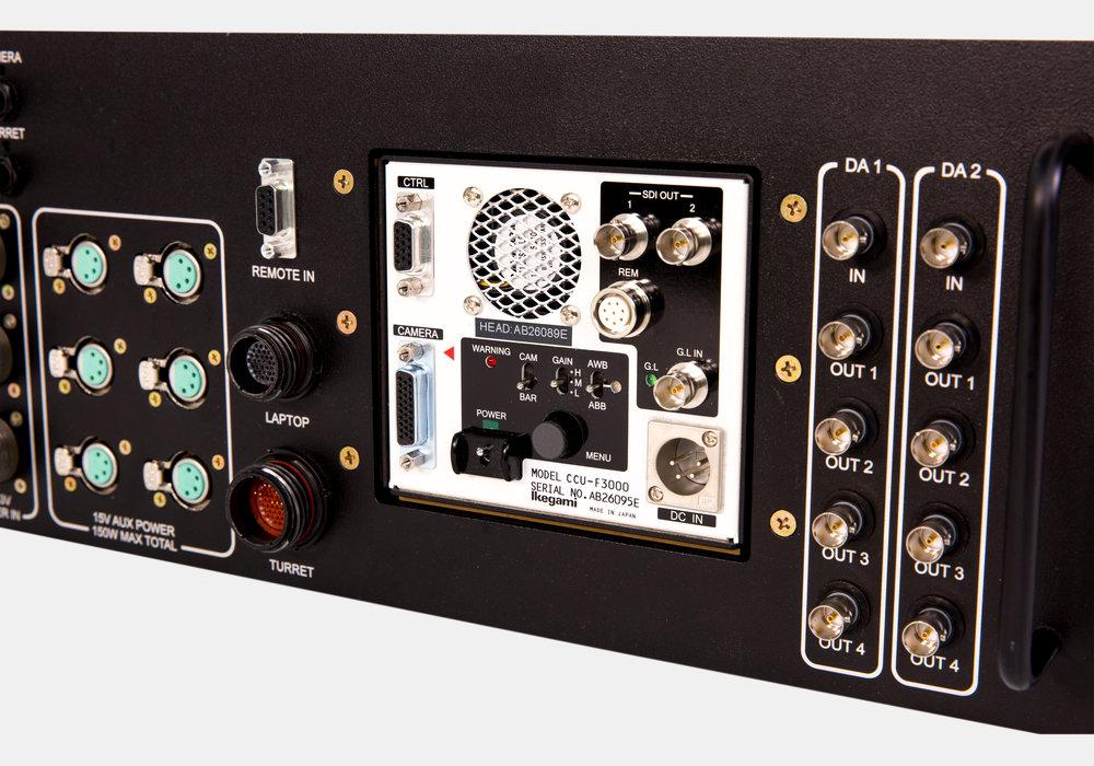 GSS-AUX-Box-3.jpg
