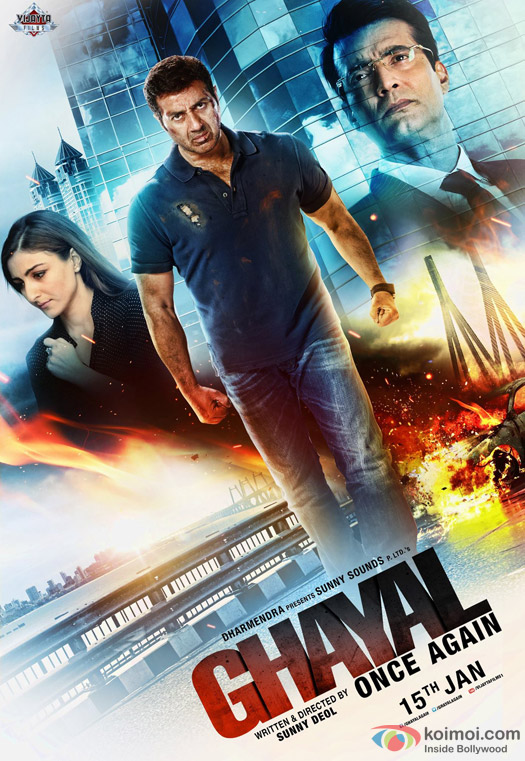 ghayal-once-again-movie-poster-5.jpg