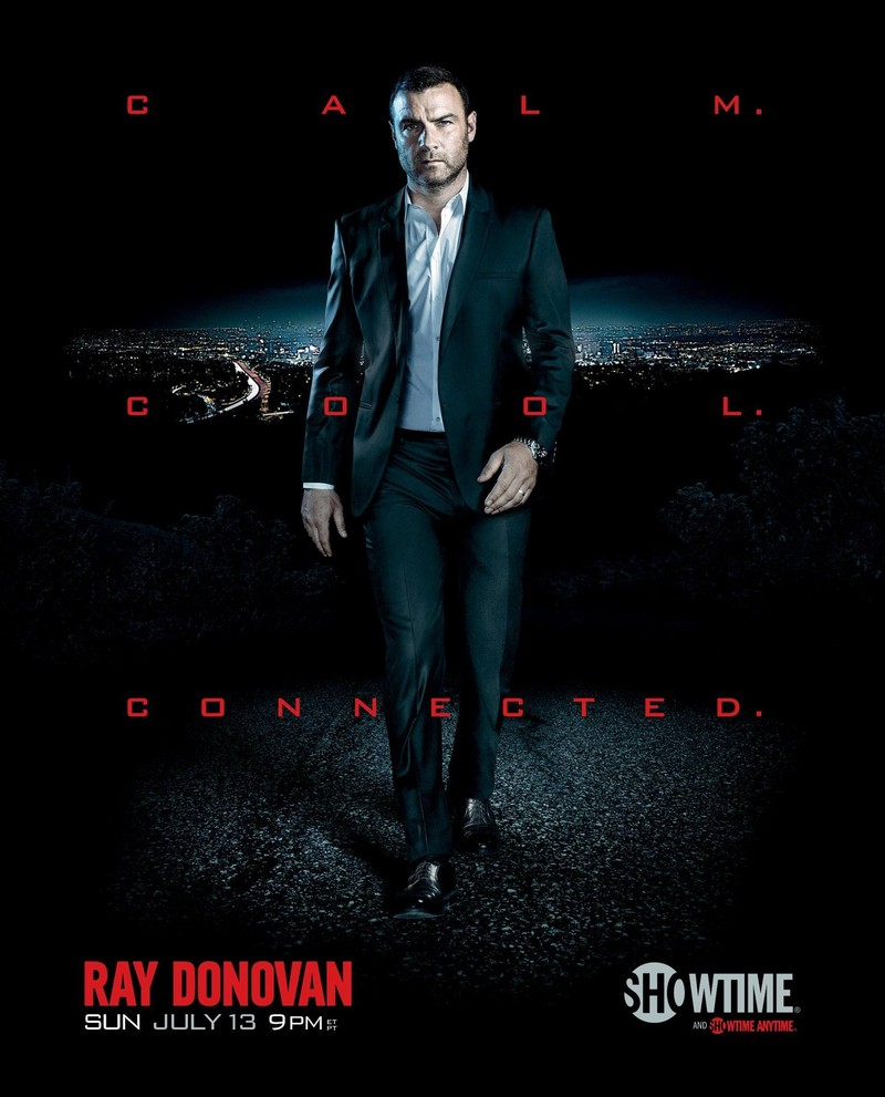 Ray-Donovan-2013-movie-poster.jpg