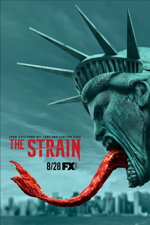 THE-STRAIN-Season-3-Poster-1.jpg