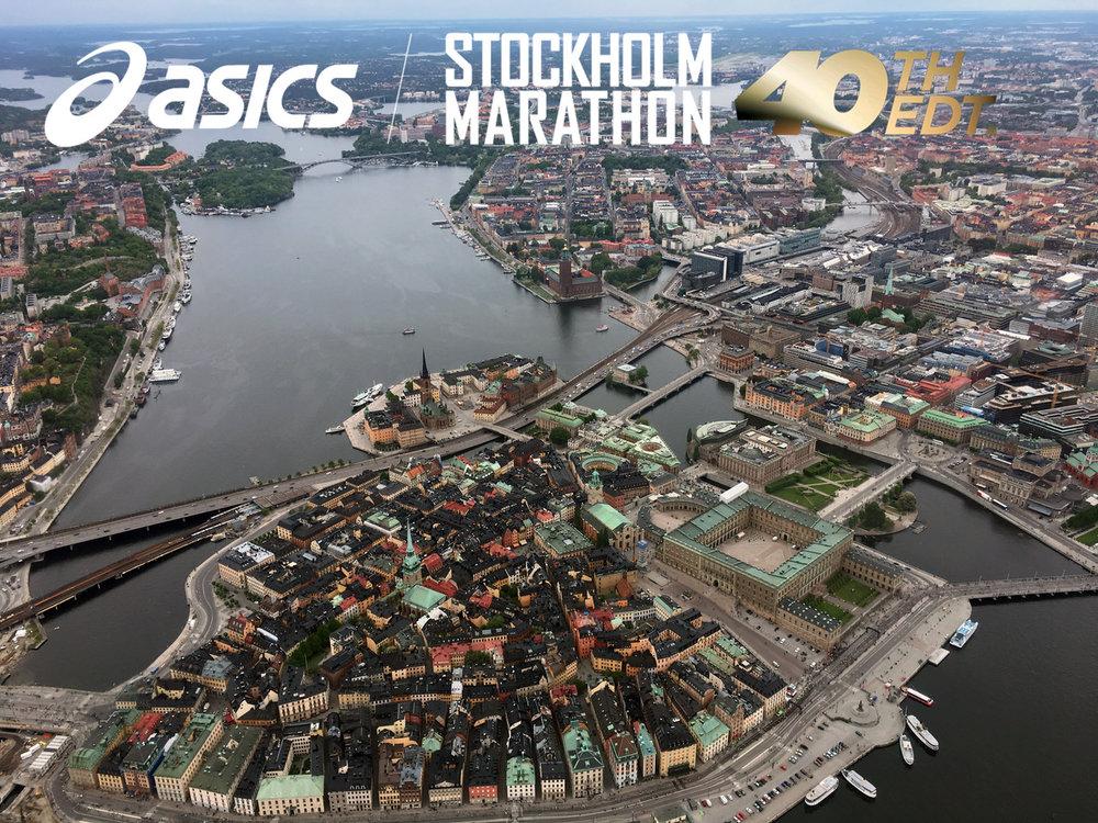 Stockholm_Marathon.jpeg