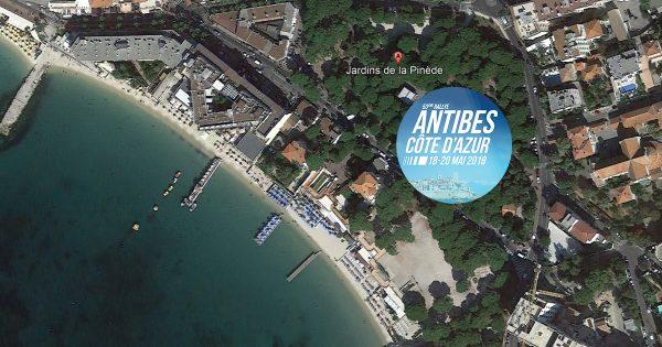 Post-Pinede-Juan-Les-Pins-1-600x315.jpg