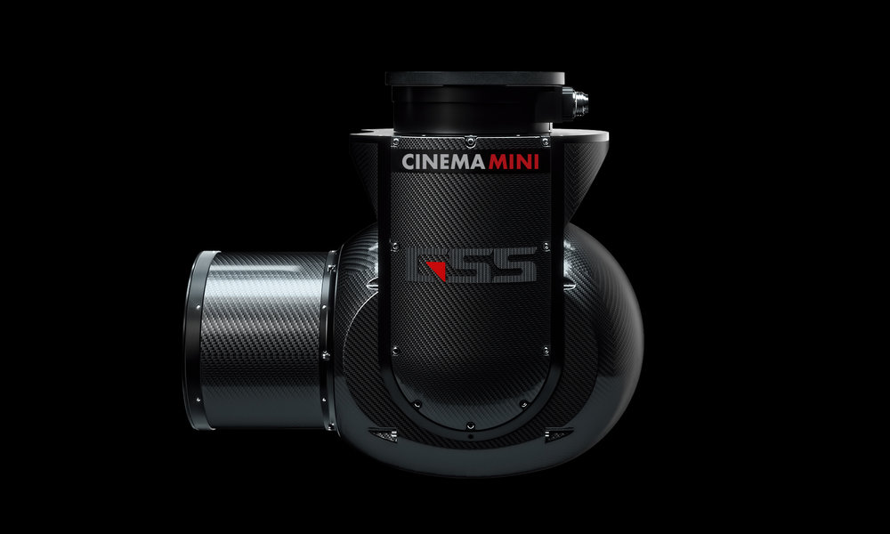 GSS_Cinema Mini_BLK.jpg