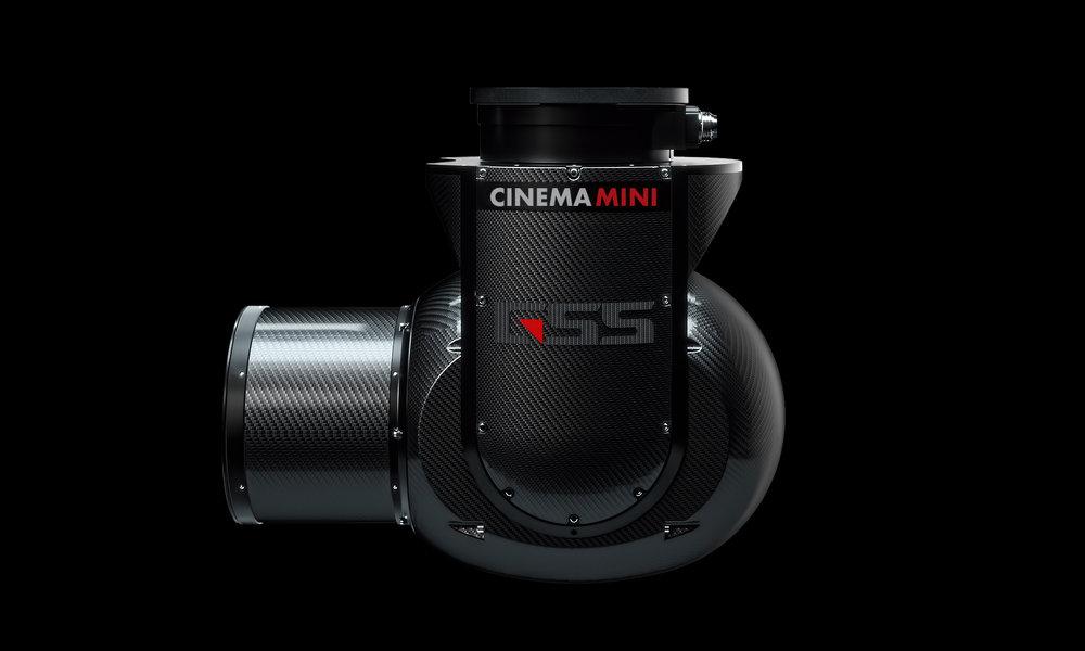 GSS_Cinema Mini_BLK.jpg