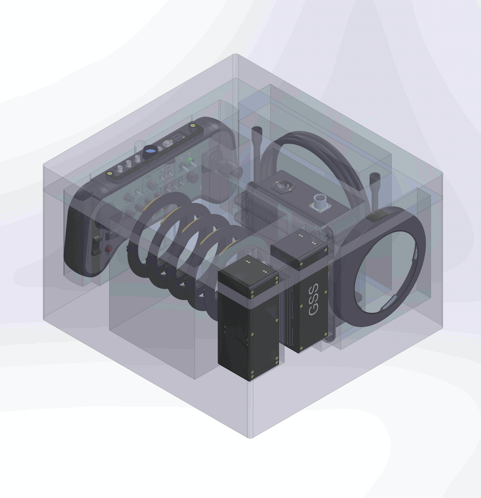 cinema-mini-case-render-1.png