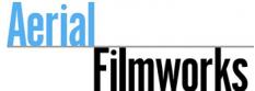 aerial-filmworks.png