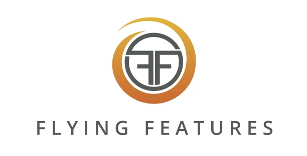 thumbs_FF-Logo.jpg