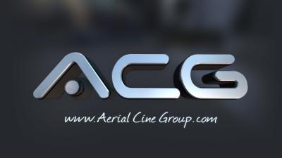 thumbs_logo-acg2-e1457651036243.jpg