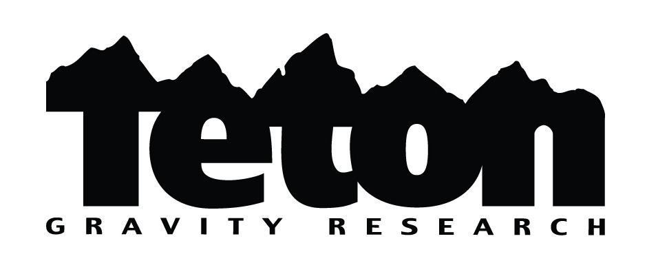thumbs_Teton-Gravity-Research-Logo-e1419437228458.jpg