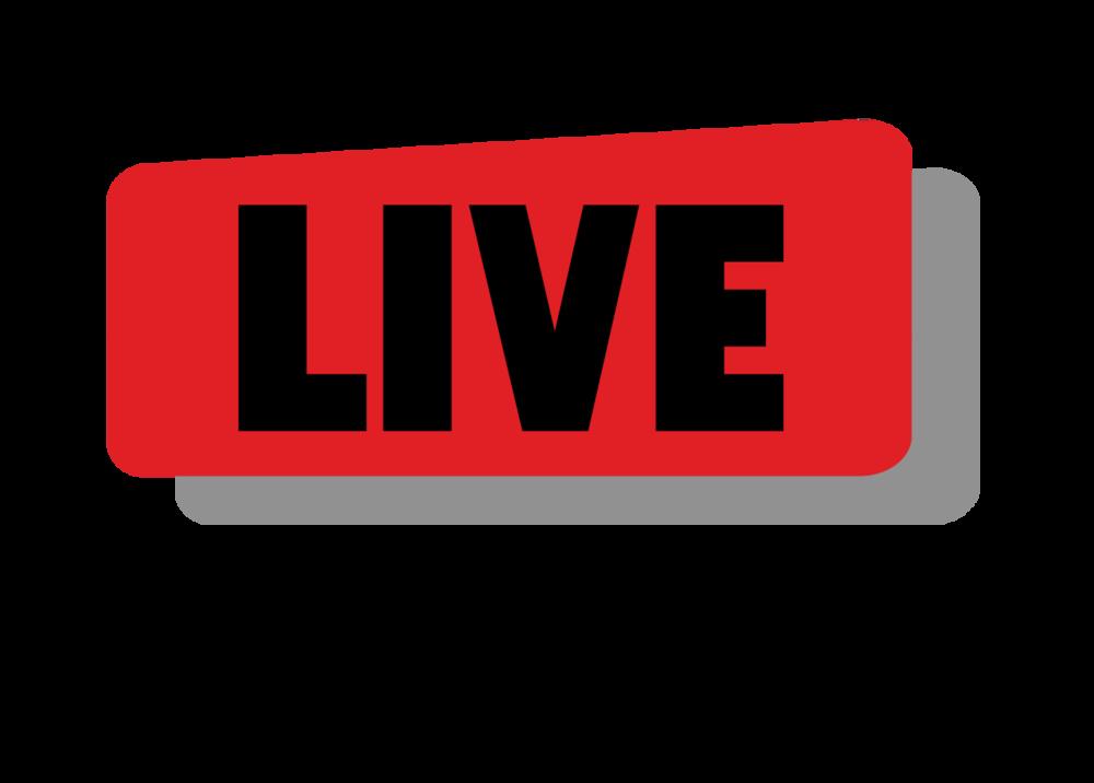 live_hd_logo_black.png