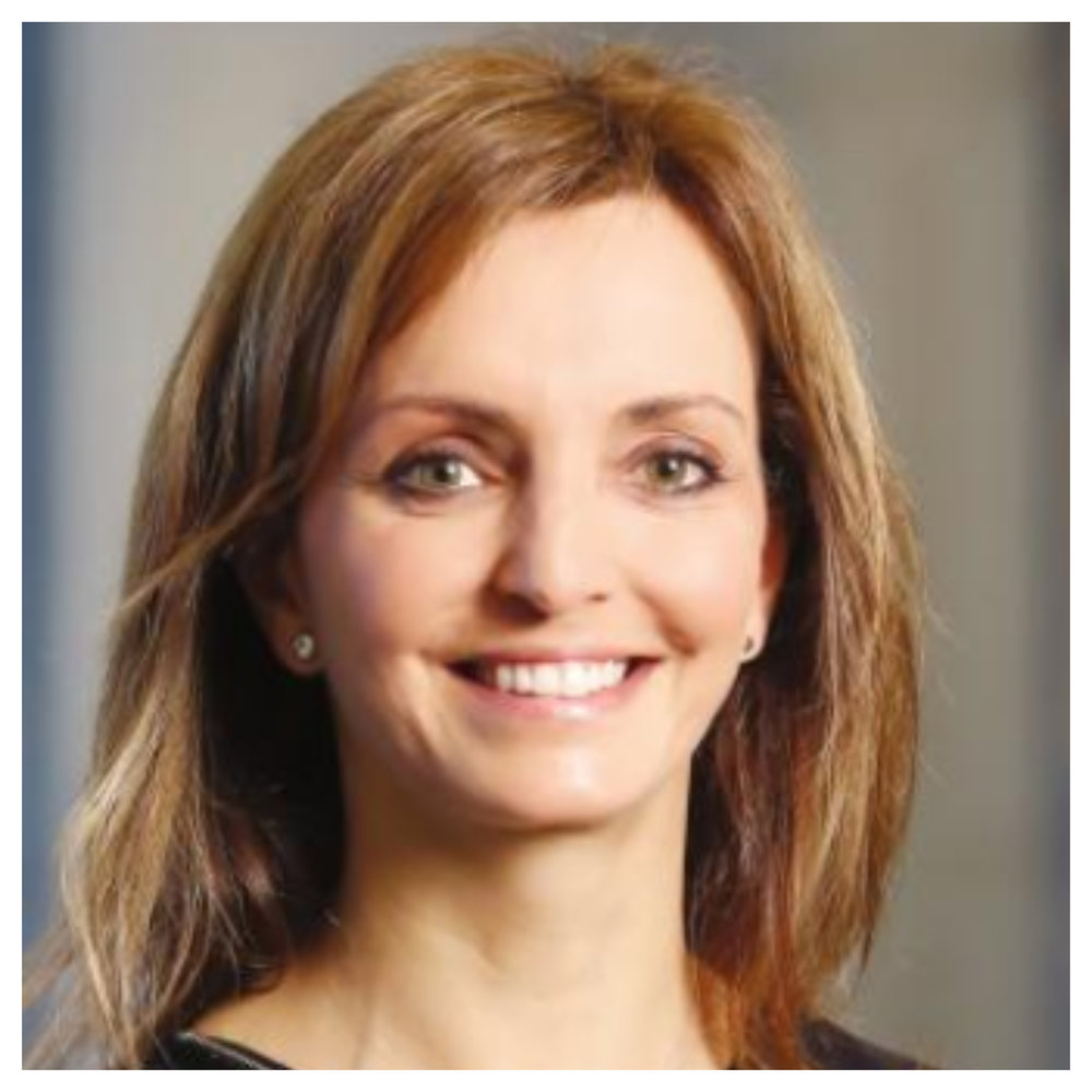 Leila Fourie, CEO, Australian Payments Network