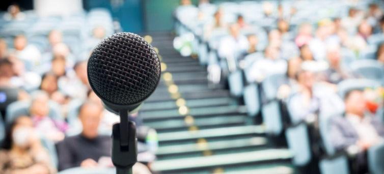 Conference-Speakers.jpg