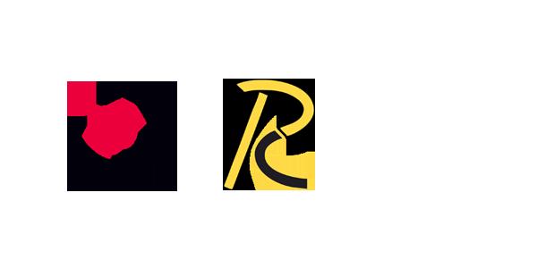 sponsors_rakecity2.png