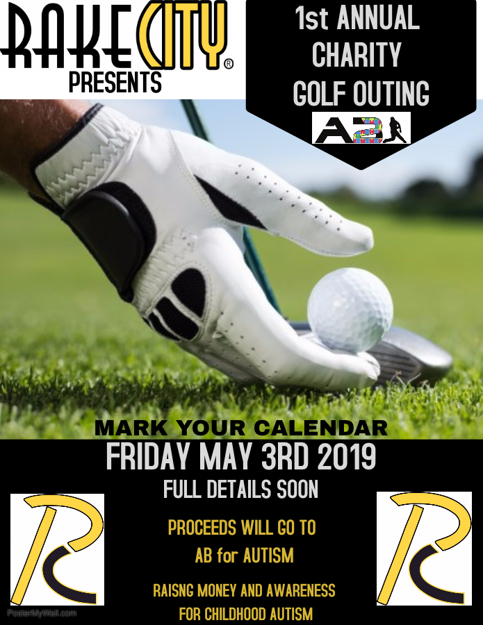 Copy of Charity Golf Tournament Flyer Poster - Made with PosterMyWall (1).jpg