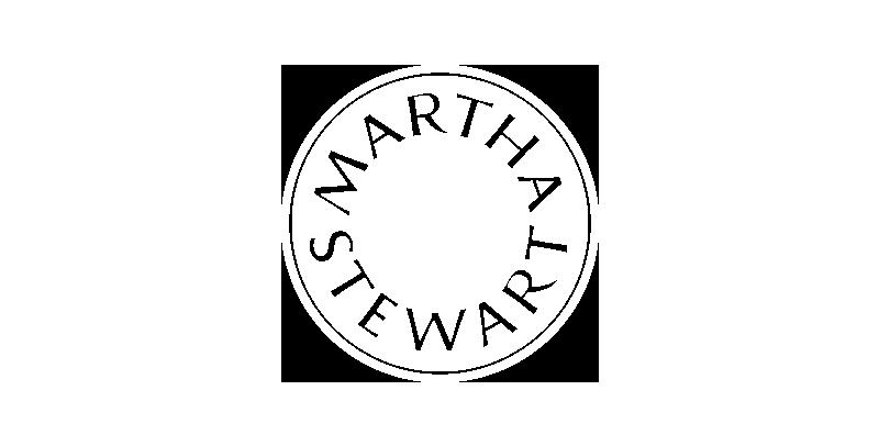 martha_stewart.png