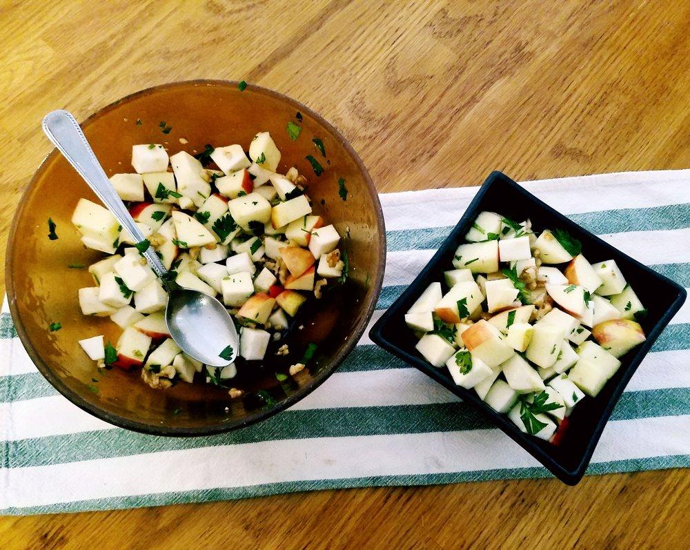 Apple and Celeriac Salad.jpg