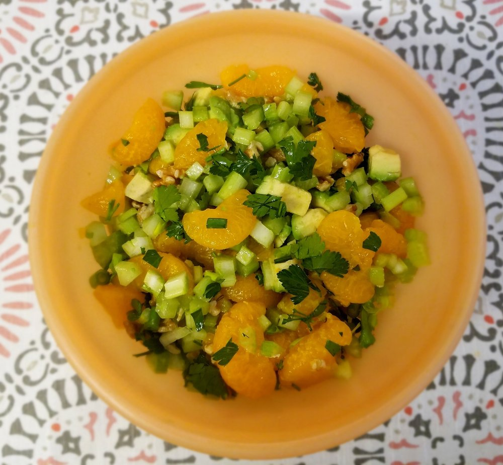 Mandarin Orange Avocado Salad.jpg
