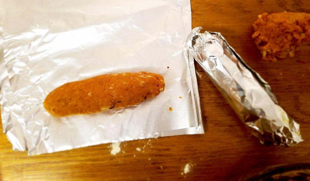 Vegan Sausage.jpg