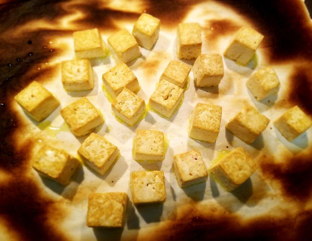 Broiled Tofu.jpg