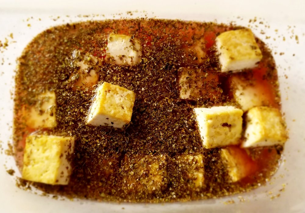 Marinaded Tofu.jpg