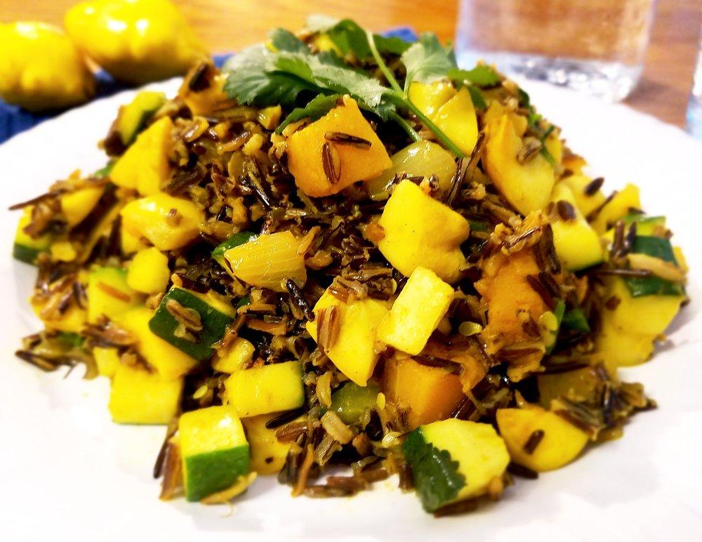 Three Squash Curried Wild Rice.jpg