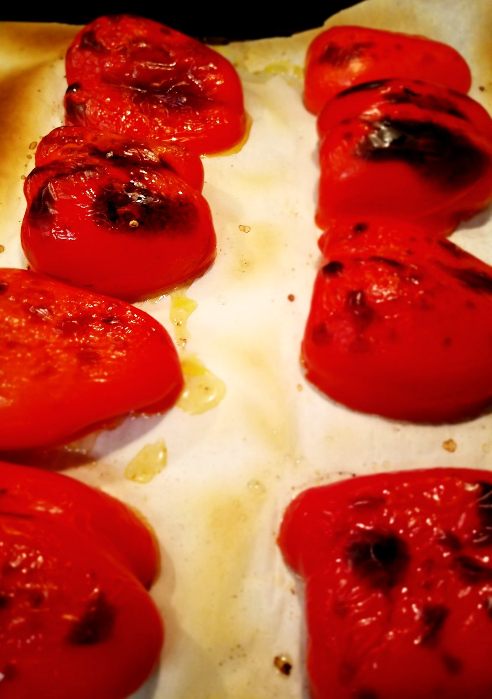 Roasted Red Peppers.jpg