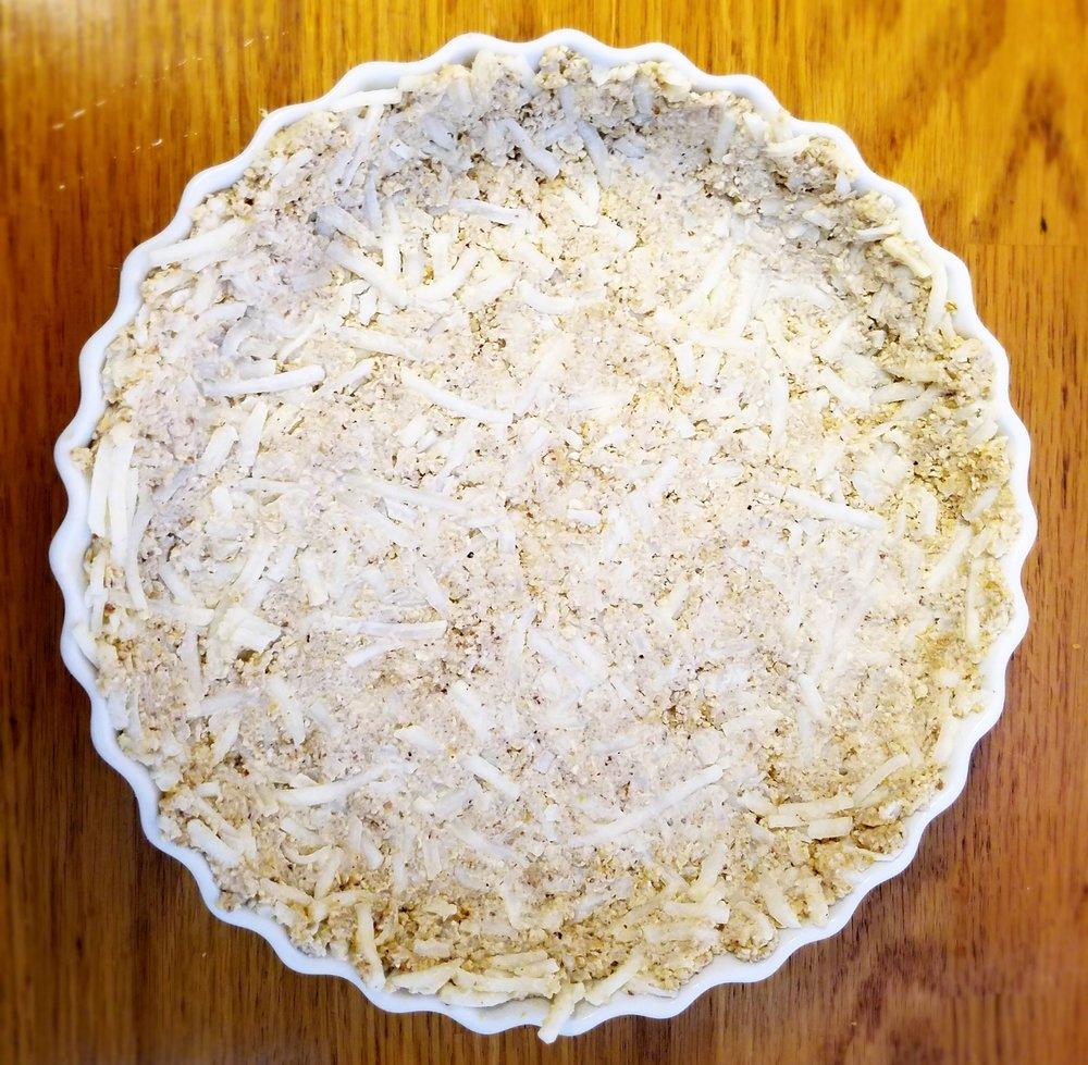 Vegan Shredded Potato Crust.jpg