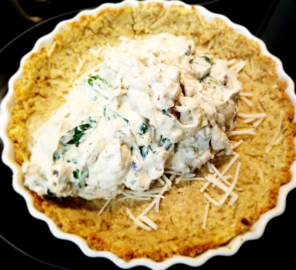 Mushroom Artichoke Tofu Quiche.jpg