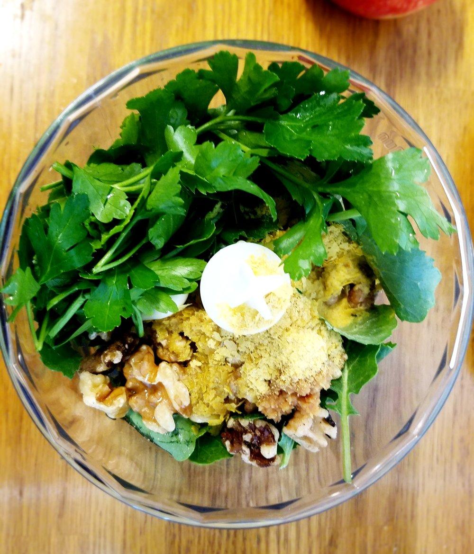 Walnut Kale Pesto.jpg